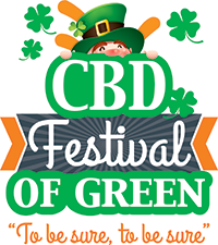 CBD Festival of Green