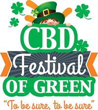 CBD Festival of Green