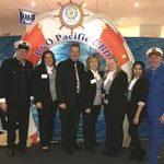 Virtual Casino Cruise 2017