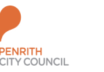 Penrith-Council-Logo-2017