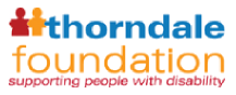 Thorndale-Foundation-logo-TAG-RGB-SML