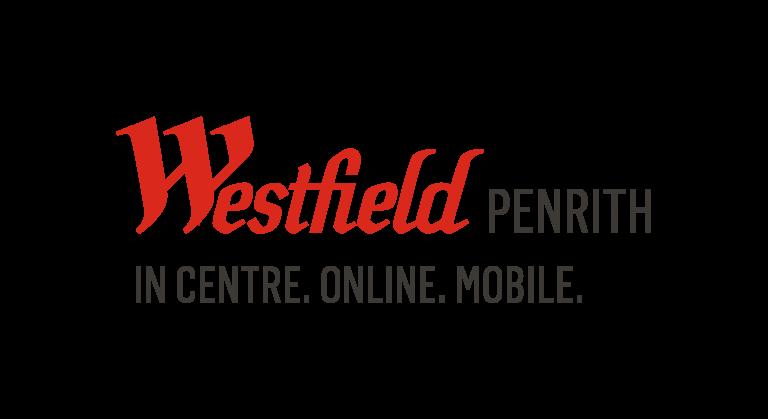Westfield Penrith Logo 2.jpg