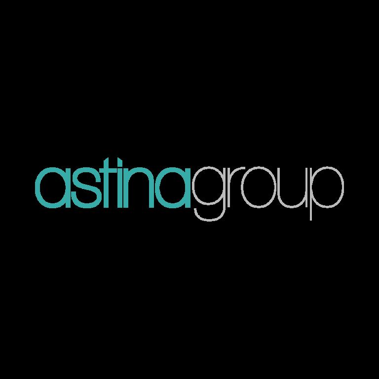 astinagroup-col-3