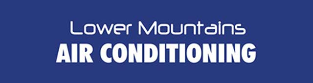 lower-mountains-air-conditioning-springwood-2777-logo