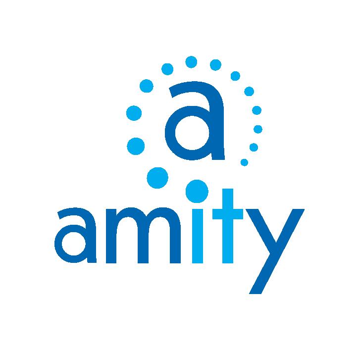 Amity IT