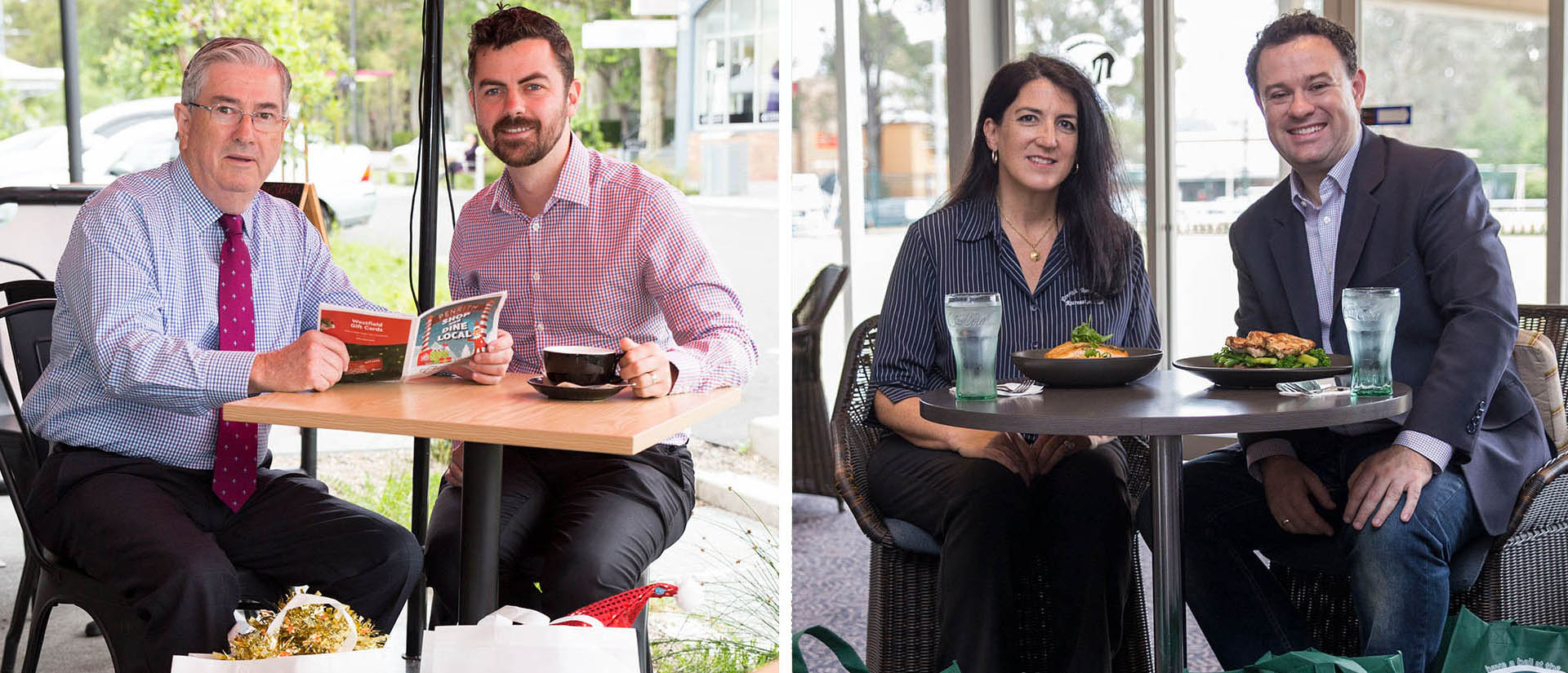 Penrith-CBD-Corp-Shop-Local-Business-growth2