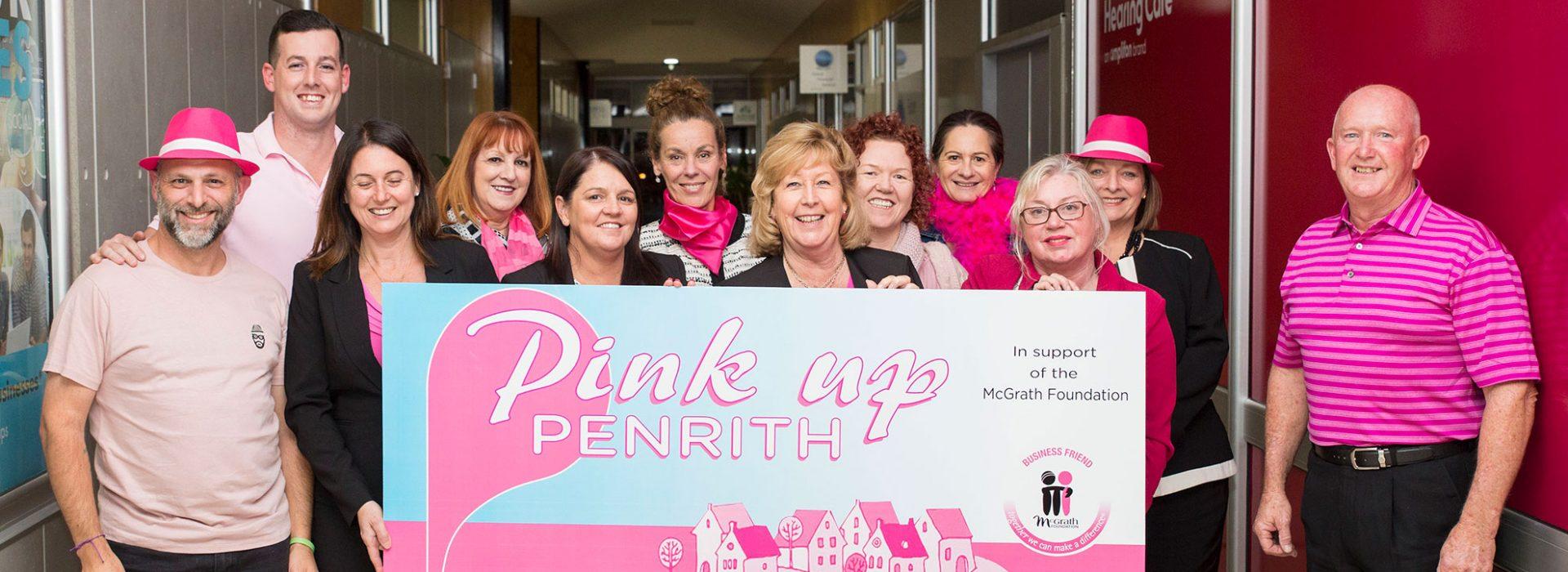 Pink-Up-Penrith_Penrith_CBD