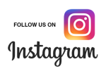 follow-us-on-instagram-e1531024887448